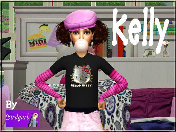 Birdgurl's Sims 2 Creations - Page 9 Kellybanner1_zps005dddf0