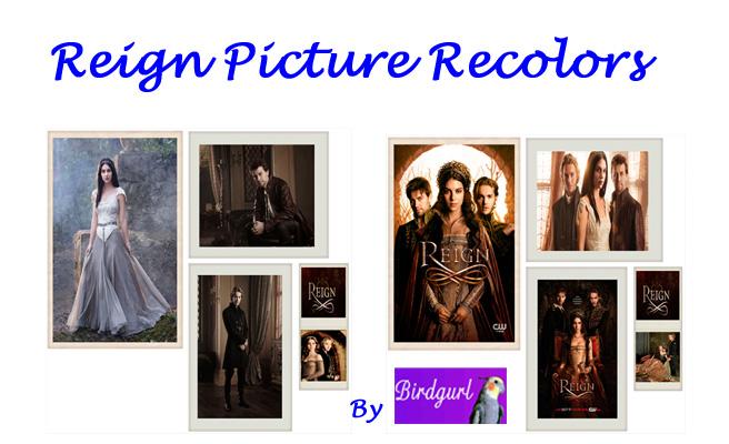Birdgurl's Sims 2 Creations - Page 9 ReignPicturesRecolorsbanner1_zps1325d6e3