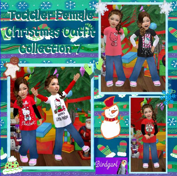 Birdgurl's Sims 2 Creations - Page 9 ToddlerFemaleChristmasOutfitCollection7banner_zps6e7b5f81