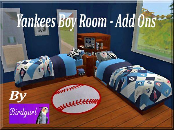 Birdgurl's Sims 2 Creations - Page 9 YankeesBoyroom-addonbanner_zps345b29e9