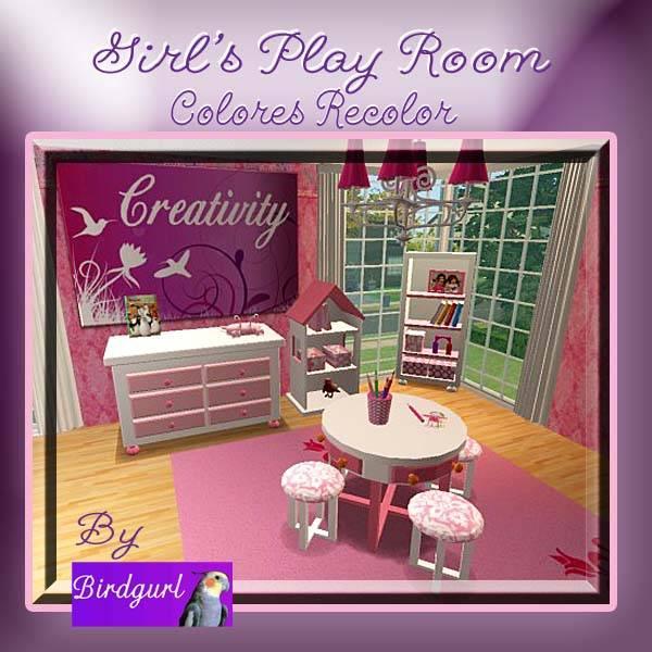Birdgurl's Sims 2 Creations - Page 2 GirlsPlayRoombanner1