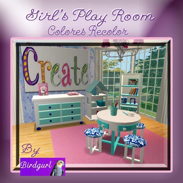 Birdgurl's Sims 2 Creations - Page 2 GirlsPlayRoombanner2