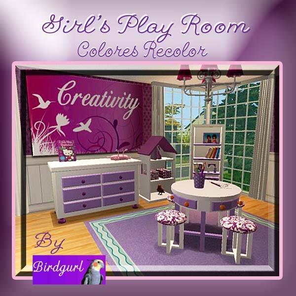 Birdgurl's Sims 2 Creations - Page 2 GirlsPlayRoombanner3