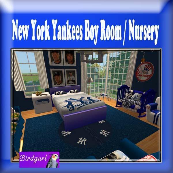 Birdgurl's Sims 2 Creations - Page 3 NewYorkYankeesBoyRoomNurserybanner1