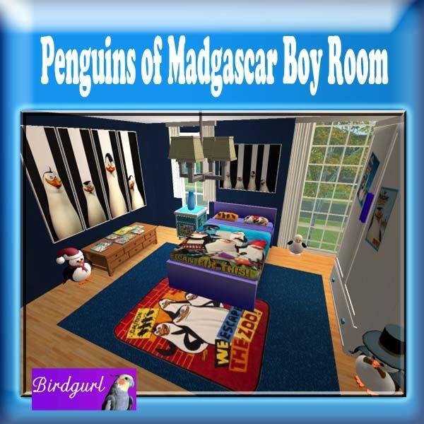 Birdgurl's Sims 2 Creations - Page 3 POMBoyRoombanner1