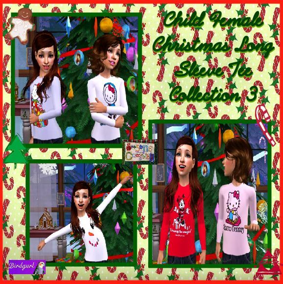Birdgurl's Sims 2 Creations - Page 6 ChildFemaleChristmasLongSleeveTeeCollection3banner