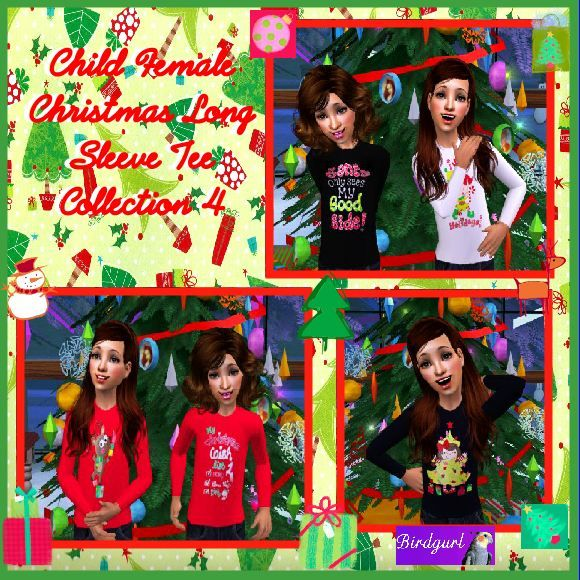 Birdgurl's Sims 2 Creations - Page 6 ChildFemaleChristmasLongSleeveTeeCollection4banner