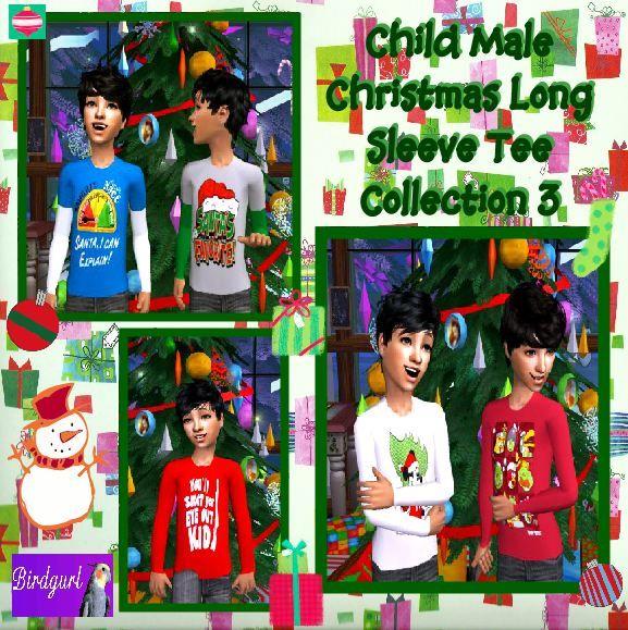 Birdgurl's Sims 2 Creations - Page 6 ChildMaleChristmasLongSleeveTeeCollection3banner