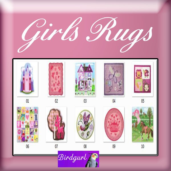 Birdgurl's Sims 2 Creations - Page 6 GirlsRugsCollectionbanner_zpscbce1989