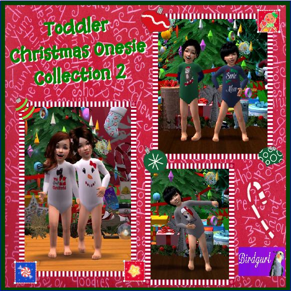 Birdgurl's Sims 2 Creations - Page 6 ToddlerChristmasOnesieCollection2banner-1