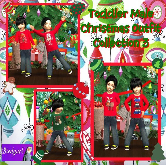 Birdgurl's Sims 2 Creations - Page 6 ToddlerMaleChristmasOutfitCollection3banner