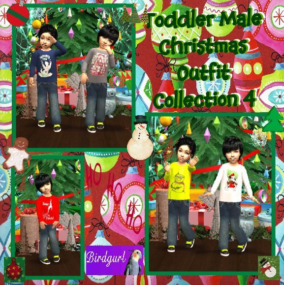 Birdgurl's Sims 2 Creations - Page 6 ToddlerMaleChristmasOutfitCollection4banner