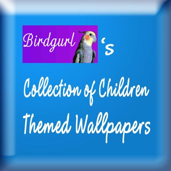 Birdgurl's Sims 2 Creations - Page 6 Wallpapersbanner_zpsa7a5ac3b