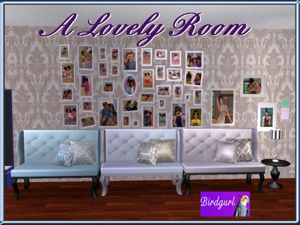 Birdgurl's Sims 2 Creations - Page 8 ALovelyRoomsetbanner1_zpsc1f13fc6