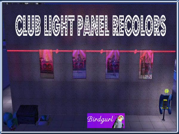 Birdgurl's Sims 2 Creations - Page 8 Banner01_zpsee1d3a07