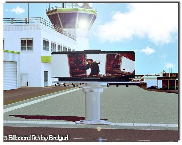 Birdgurl's Sims 2 Creations - Page 8 BillboardsPic1_zps9b71fd03