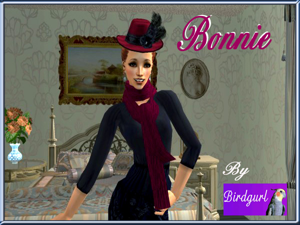 Birdgurl's Sims 2 Creations - Page 8 Bonniebanner1_zpse6b04d5a
