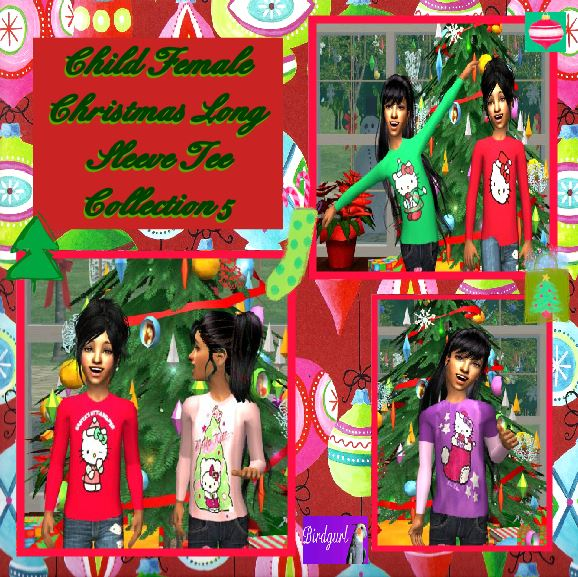 Birdgurl's Sims 2 Creations - Page 8 ChildFemaleChristmasLongSleeveTeeCollection5banner_zpsd0a40967