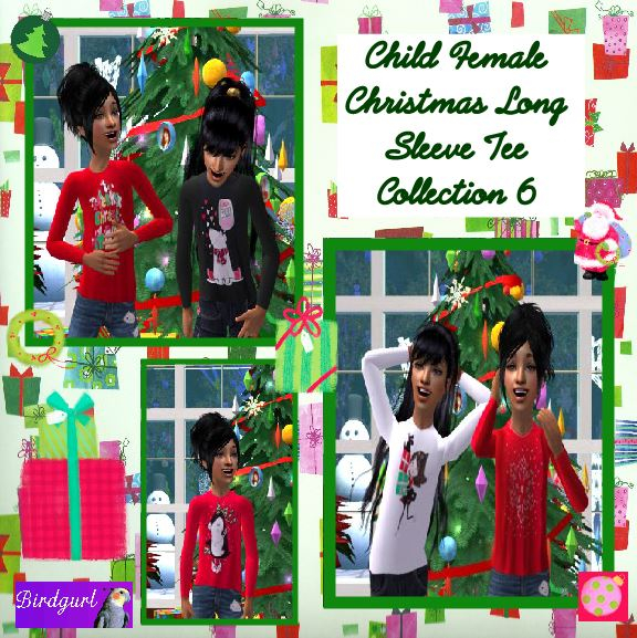 Birdgurl's Sims 2 Creations - Page 8 ChildFemaleChristmasLongSleeveTeeCollection6banner_zpsc9192461