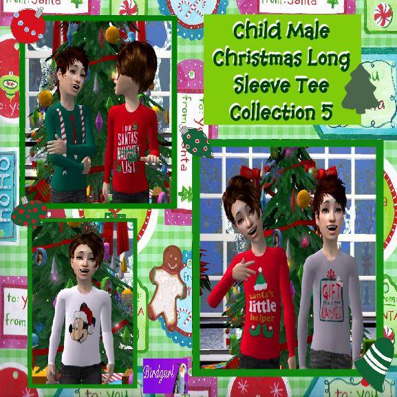 Birdgurl's Sims 2 Creations - Page 8 ChildMaleChristmasLongSleeveTeeCollection5banner_zpsf32cc979