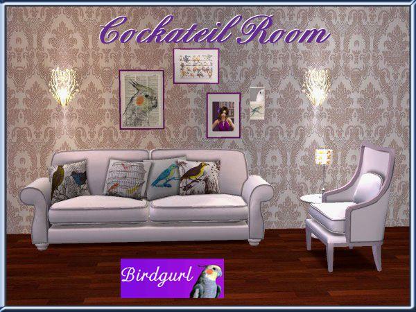 Birdgurl's Sims 2 Creations - Page 8 CockateilRoombanner1_zps11bb1965