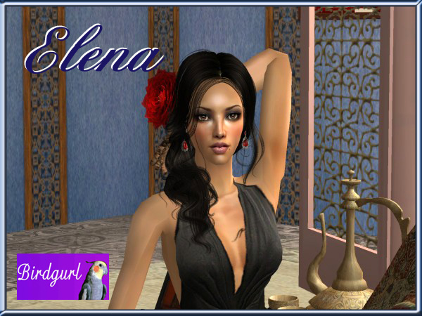 Birdgurl's Sims 2 Creations - Page 8 Elenabanner_zps513ce35c