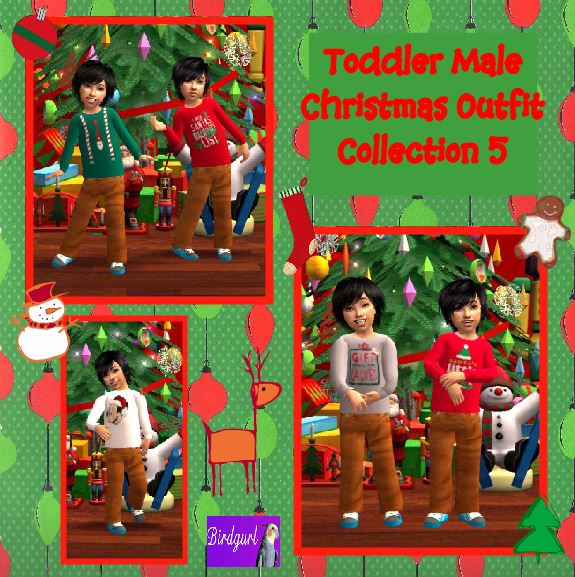Birdgurl's Sims 2 Creations - Page 8 ToddlerMaleChristmasOutfitCollection5banner_zpse72cb626