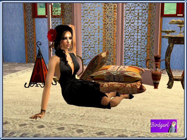 Birdgurl's Sims 2 Creations - Page 8 Snapshot_dfbbb6b8_dfbbbd76copy_zps8ae920b9