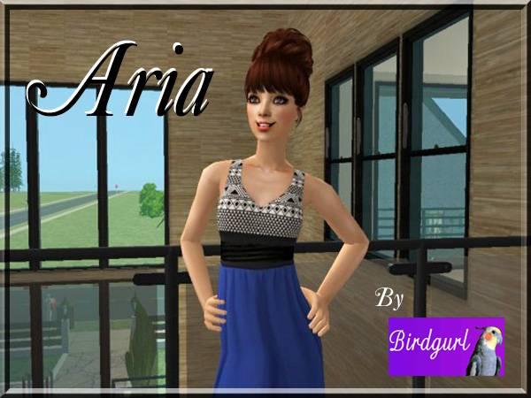 Birdgurl's Sims 2 Creations - Page 10 Aria%20banner%201_zpsc1lj8fvs