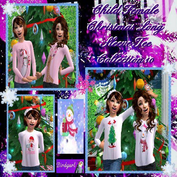 Birdgurl's Sims 2 Creations [Advent Calendar - Dec. 2015] Child%20Female%20Christmas%20Long%20Sleeve%20Tee%20Collection%2010%20banner_zps889jw0tv