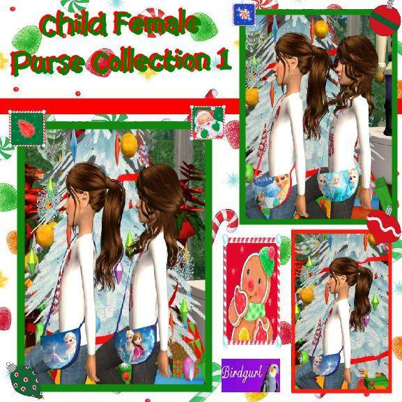 Birdgurl's Sims 2 Creations [Advent Calendar - Dec. 2015] Child%20Female%20Purse%20Collection%201%20banner_zpsa72f1x9j