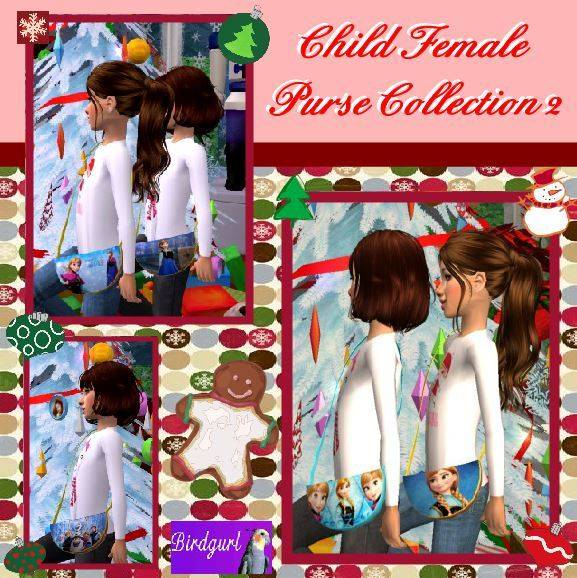 Birdgurl's Sims 2 Creations [Advent Calendar - Dec. 2015] Child%20Female%20Purse%20Collection%202%20banner_zpsmjxa5enl