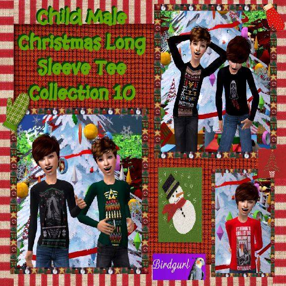 Birdgurl's Sims 2 Creations [Advent Calendar - Dec. 2015] Child%20Male%20Christmas%20Long%20Sleeve%20Tee%20Collection%2010%20banner_zpse67ycxx7
