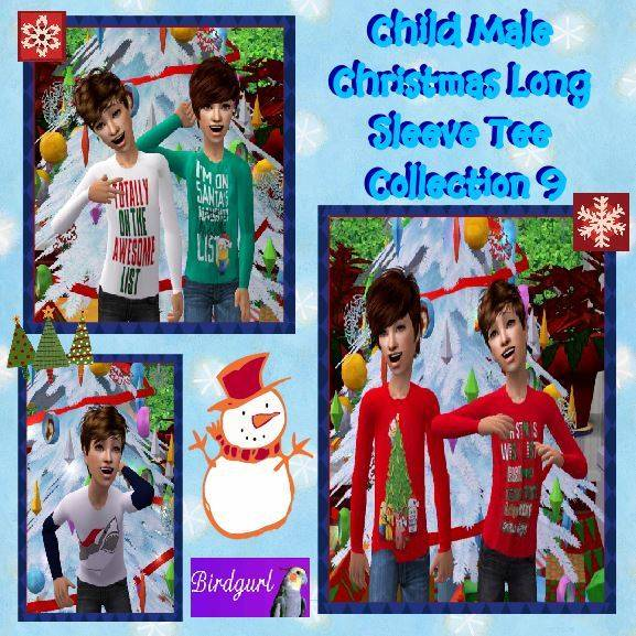 Birdgurl's Sims 2 Creations [Advent Calendar - Dec. 2015] Child%20Male%20Christmas%20Long%20Sleeve%20Tee%20Collection%209%20banner_zpsyfvs8gfl