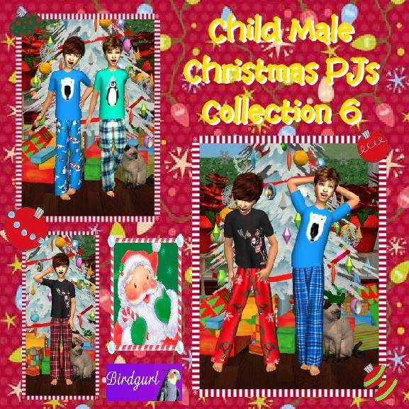 Birdgurl's Sims 2 Creations [Advent Calendar - Dec. 2015] Child%20Male%20Christmas%20PJs%20Collection%206%20banner_zpsztxlvmsl