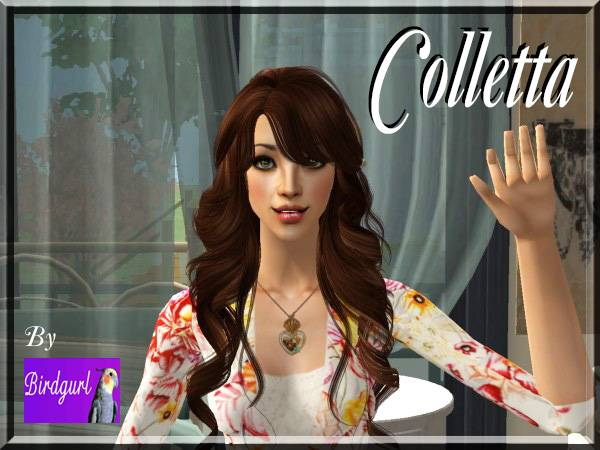 Birdgurl's Sims 2 Creations [Advent Calendar - Dec. 2015] Colletta%20banner%201_zpsgvfff9gd