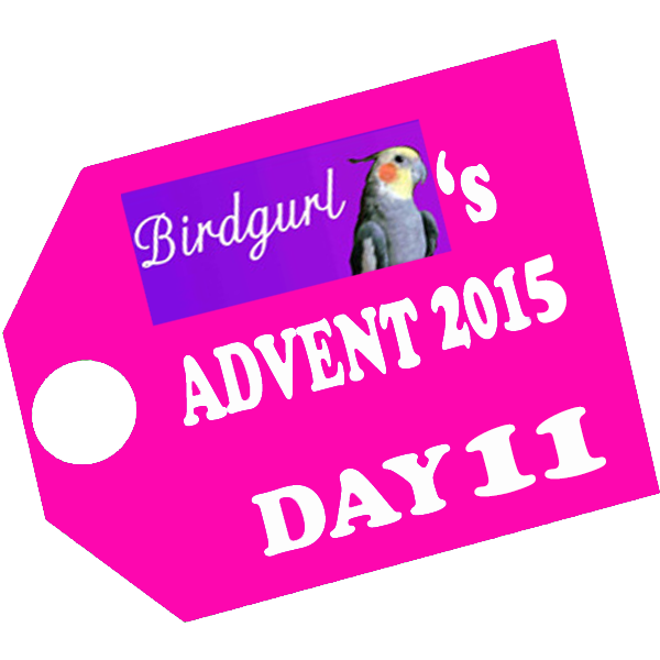 Birdgurl's Sims 2 Creations [Advent Calendar - Dec. 2015] 2015%20Tag%2011_zpsb9yf8cub
