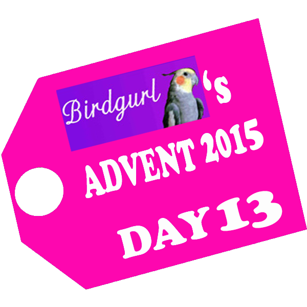 Birdgurl's Sims 2 Creations [Advent Calendar - Dec. 2015] 2015%20Tag%2013_zpsyv6pnx1a
