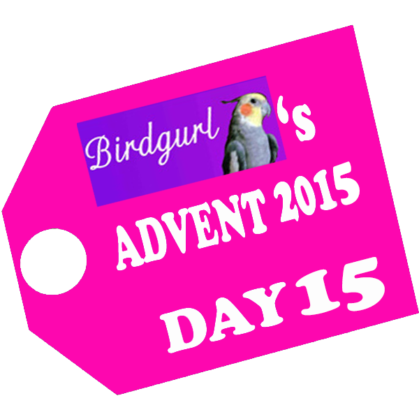 Birdgurl's Sims 2 Creations [Advent Calendar - Dec. 2015] 2015%20Tag%2015_zps8exhy4ku