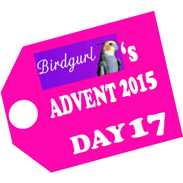Birdgurl's Sims 2 Creations [Advent Calendar - Dec. 2015] 2015%20Tag%2017_zpsngsbfjut