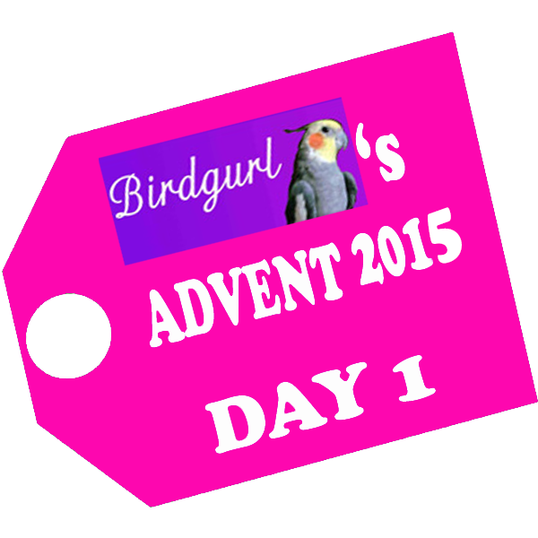 Birdgurl's Sims 2 Creations [Advent Calendar - Dec. 2015] 2015%20Tag%201_zpsl2fy81rw