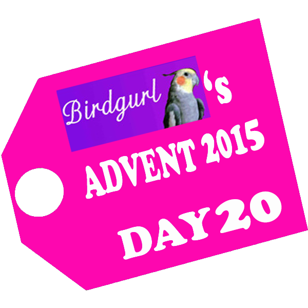 Birdgurl's Sims 2 Creations [Advent Calendar - Dec. 2015] 2015%20Tag%2020_zpsshvninis
