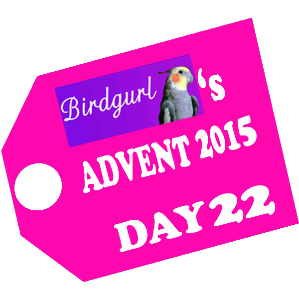Birdgurl's Sims 2 Creations [Advent Calendar - Dec. 2015] 2015%20Tag%2022_zpsfatnjznh
