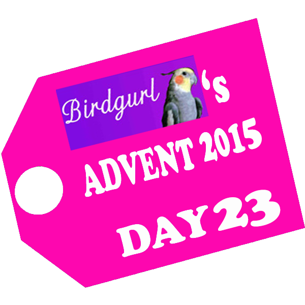 Birdgurl's Sims 2 Creations [Advent Calendar - Dec. 2015] 2015%20Tag%2023_zpsxhxidw2q