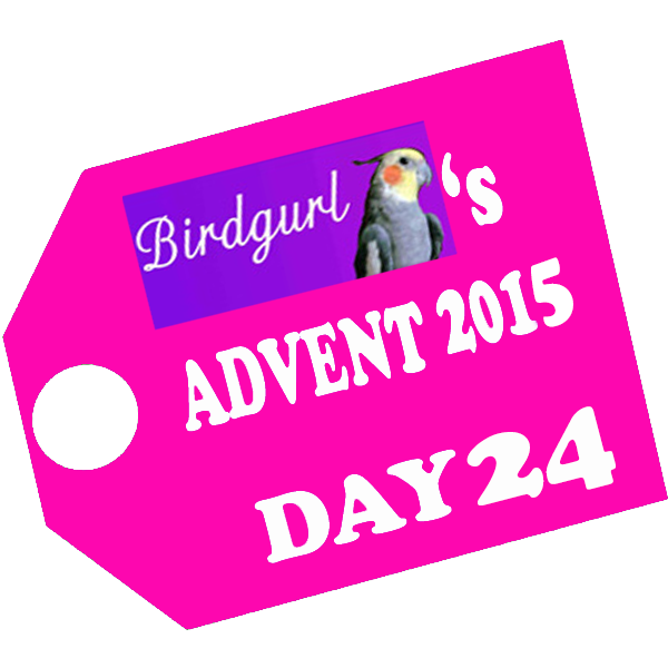 Birdgurl's Sims 2 Creations [Advent Calendar - Dec. 2015] 2015%20Tag%2024_zpshxk068ct