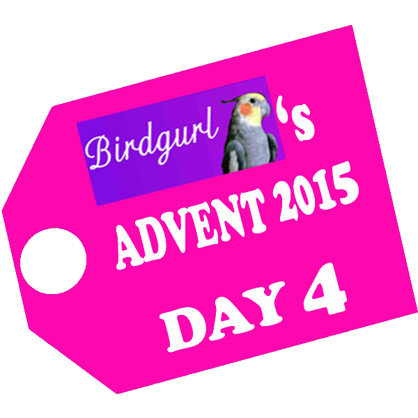Birdgurl's Sims 2 Creations [Advent Calendar - Dec. 2015] 2015%20Tag%204_zpszo7aww5i
