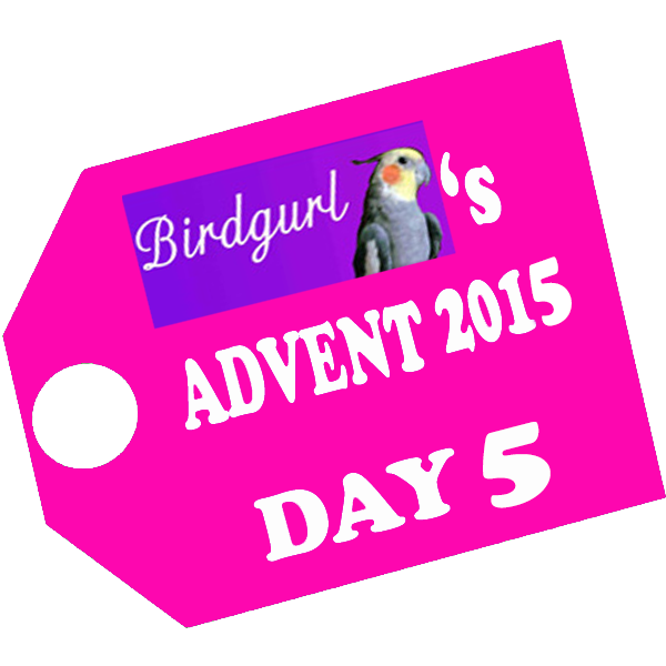 Birdgurl's Sims 2 Creations [Advent Calendar - Dec. 2015] 2015%20Tag%205_zps8wohqktq