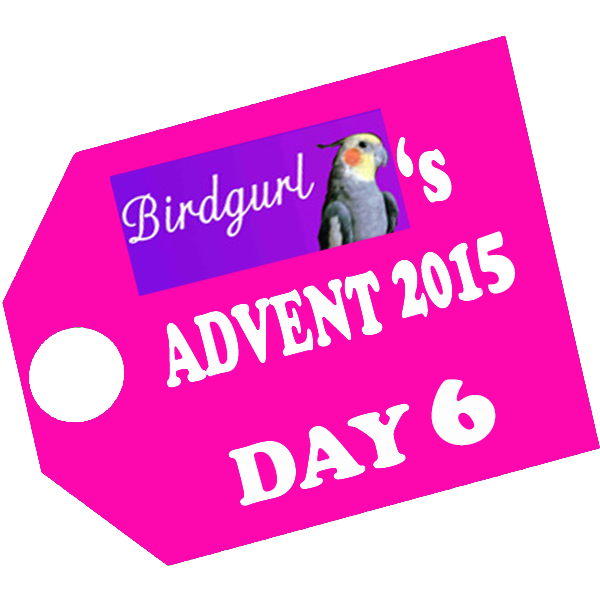 Birdgurl's Sims 2 Creations [Advent Calendar - Dec. 2015] 2015%20Tag%206_zpsa586bb3i