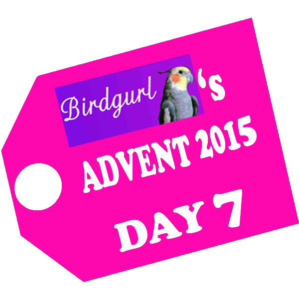 Birdgurl's Sims 2 Creations [Advent Calendar - Dec. 2015] 2015%20Tag%207_zpsajg9e0ef