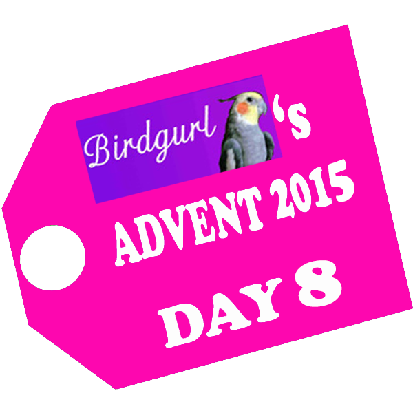 Birdgurl's Sims 2 Creations [Advent Calendar - Dec. 2015] 2015%20Tag%208_zpsdyp8eumo